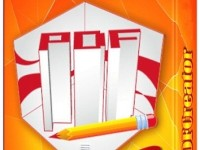 PDFCreator 2.2.2.1066 Full + Keygen