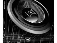 Bigasoft Audio Converter 5.0.8 Full + Crack