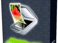 VueScan Pro 9.5.29 Full + Patch