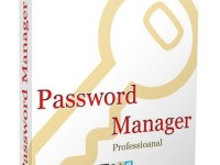 Efficient Password Manager Pro 5.20.513 Full + Serial Key