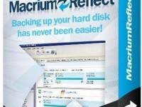 Macrium Reflect Workstation / Server / Server Plus 6.1.1023 Full + patch