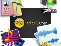 Free MP3 Cutter and Editor 2.7.0.557 Full + Crack