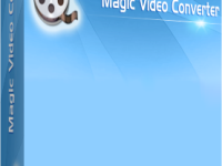 Magic Video Converter 8.0.10.28 Full + Serial Key