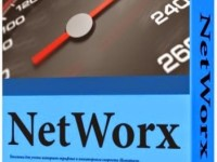 SoftPerfect NetWorx 5.5.0.16023 Full + Keygen