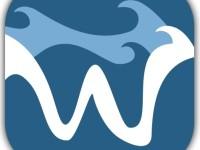 Waterfox 43.0.4 Full + Crack