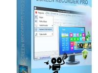 Apowersoft Screen Recorder Pro 2.1.1 Full + Serial Key
