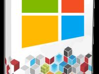 All activation Windows 5.5 Full + Serial Key