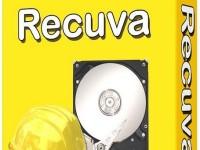 Recuva Professional 1.52.1086 Full + Keygen