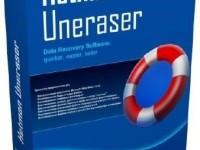 Hetman Uneraser 3.8 Full + Keygen