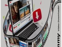 Ummy Video Downloader 1.6.0.2 Full + Patch
