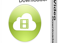 4K Video Downloader 4.1.0.2050 Full + Patch