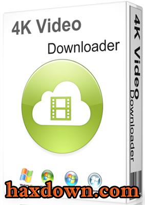 Downloader – Haxdown
