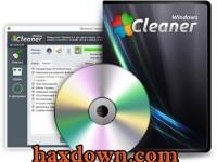 Windows Cleaner 1.8.22.1 Full + Serial Key