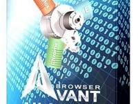 Avant Browser Ultimate 2016 Build 3 Full + Crack