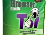 Tor Browser Bundle 5.5.5 Full + Crack