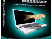 Avanquest PC Speed Maximizer 4.1 Full + Keygen