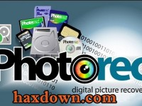 TestDisk & PhotoRec 7.1 Beta Full + Keygen