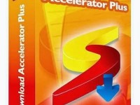 Download Accelerator Plus Premium 10.0.6.0 Full + Serial Key