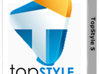 topstyle 5 crack