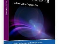Soft4Boost Dup File Finder 6.2.7.451 Full + Crack