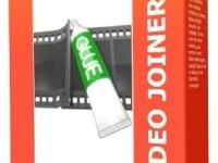 Boilsoft Video Joiner 8.01.1 Full + Serial Key