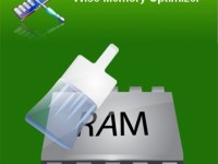 Wise Memory Optimizer 3.46.97 Full + Serial Key