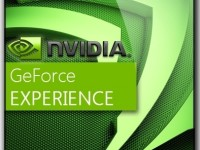 NVIDIA GeForce Experience 2.11.4.0 Full + Crack