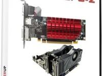 TechPowerUp GPU-Z 0.8.9 Full + Serial Key