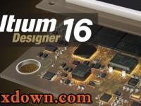 Altium Designer 16.1.11 Build 255 Full + Serial Key