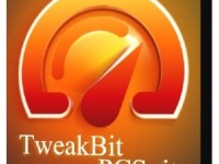 TweakBit PCSuite 9.0.0.0 Full + Crack