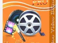 idoo Video Editor Pro 3.6.0 Full + Serial Key