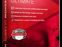 AquaSoft SlideShow 10 Ultimate 10.3.01 Full + Keygen