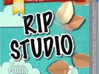 JixiPix Rip Studio Pro 1.0.1 Full + Patch