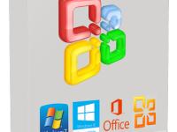 Microsoft Toolkit 2.6 Full + Keygen