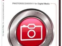 LC Technology PHOTORECOVERY 2016 Pro 5.1.4.3 Full + Keygen