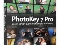 PhotoKey 7 Pro 7.0.15349 Full + Keygen