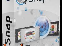 Ashampoo Snap 9.0.2 Full + Crack