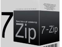 7-Zip 16.03 Full + Crack