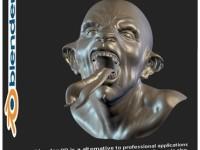 Blender 3D 2.78 Full + Keygen