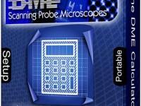 The DME Calculator 4.0.0.0 Full + Crack