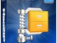 HaoZip 5.9.1.10697 Full + Crack