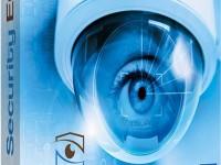Security Eye 2.0 Full + Serial Key