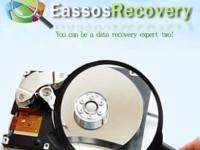 Eassos Recovery 4.2.0.279 Full + Keygen