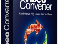 Movavi Video Converter 17.0.1 Full + Crack