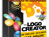 The Logo Creator 7.2.6 Full + Crack