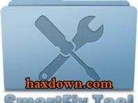 SmartFix Tool 1.1.8.0 Full + Serial Key