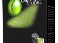 TechSmith Camtasia Studio 9.0.1 build 1422 Full + Keygen