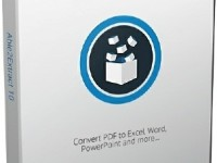 Able2Extract PDF Converter 10.0.7.0 Full + Crack