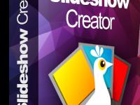 Movavi Slideshow Creator 2.0.1 Full + Keygen