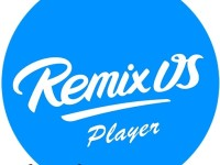 Remix OS Player 1.0.110 Full + Patch